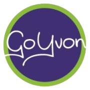 GoYvon