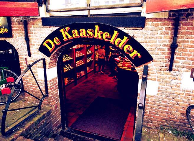 typisch nederlandse dingen