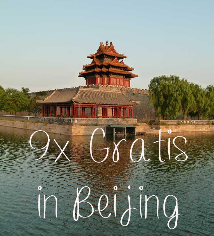 doen in Beijing