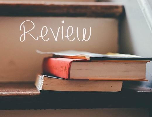 boek review