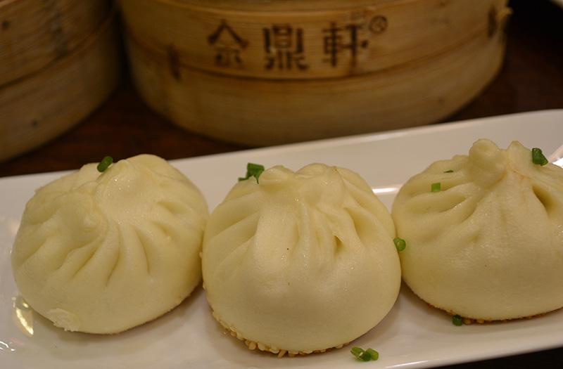 dimsum eten in beijing jin ding xuan