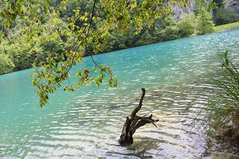 plitvice meren bezoeken meren van plitvice