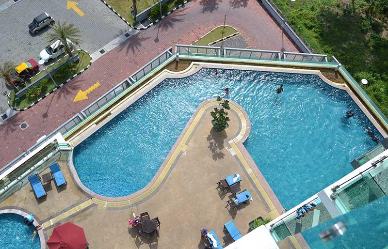 Reizen naar maleisie wat kost een vakantie naar langkawi for Wat kost een zwembad inbouwen