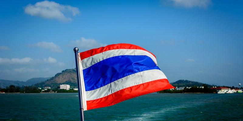 lesgeven thailand
