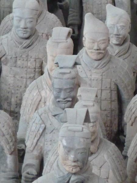 Terracottaleger