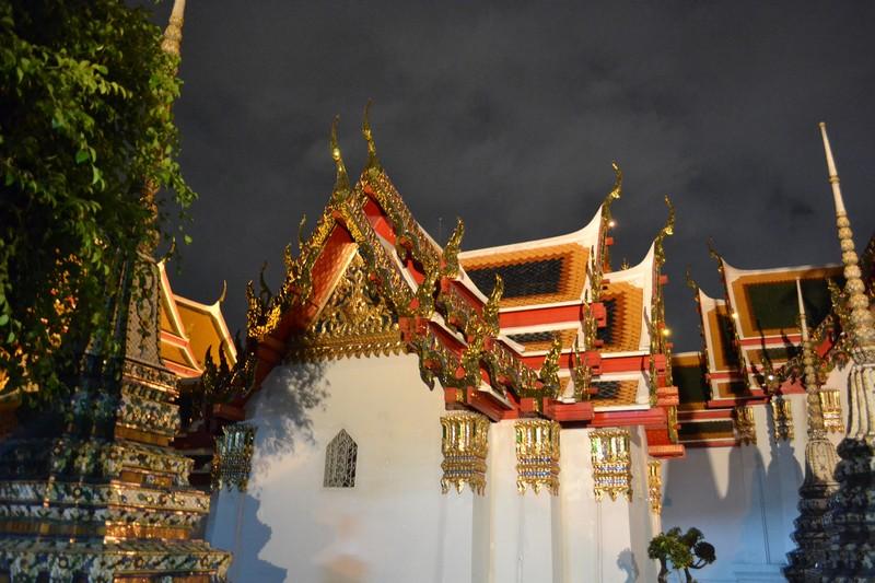 bijzonder bangkok
