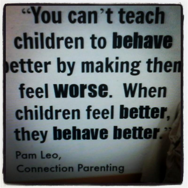 quote onderwijs