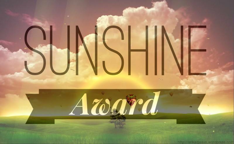 twee awards