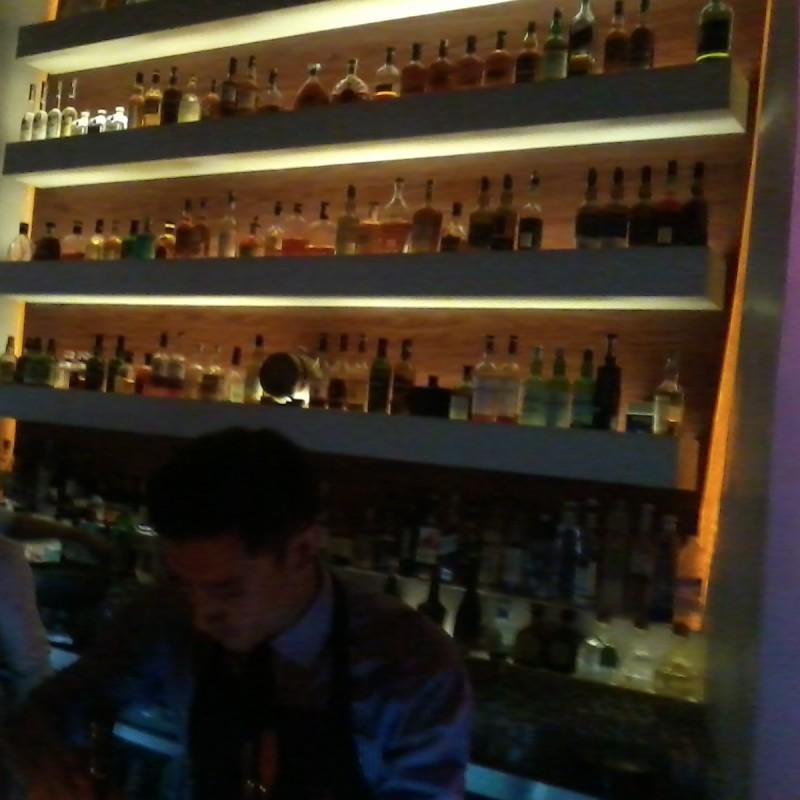 cocktails d lounge beijing