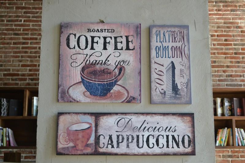 U Coffee Hohhot