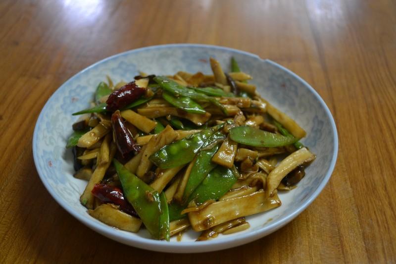 kookcursus Beijing