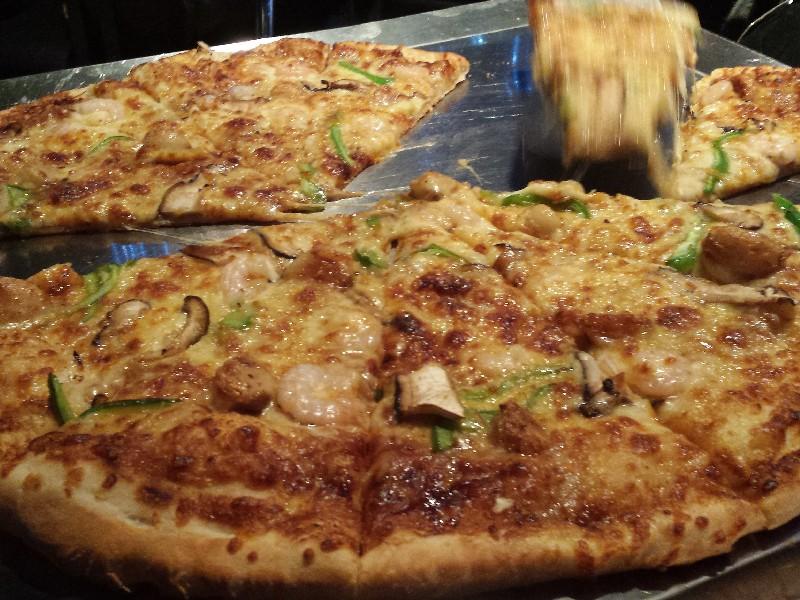 restaurants in beijing