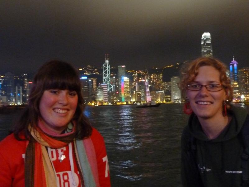reizen zonder je partner