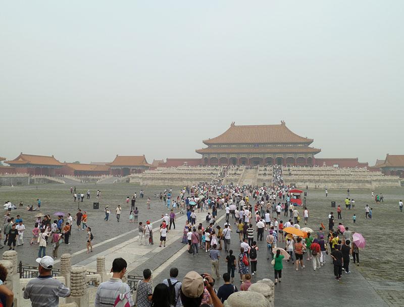 chinese feestdagen
