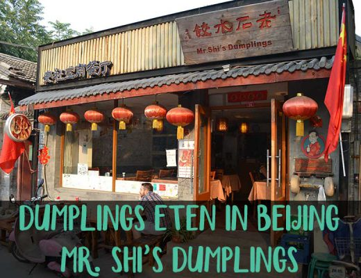 dumplings eten mr shi beijing