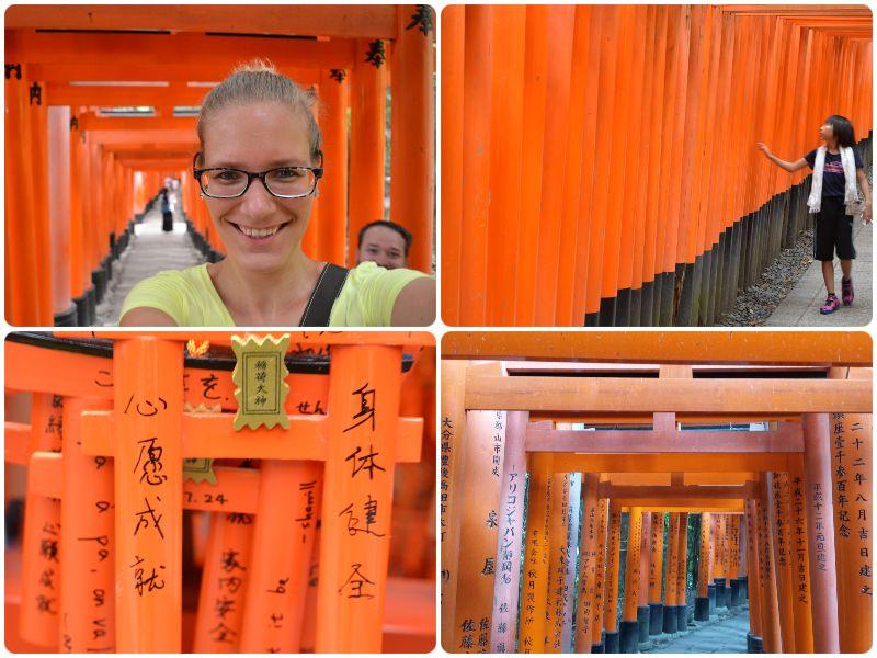 doen in kyoto