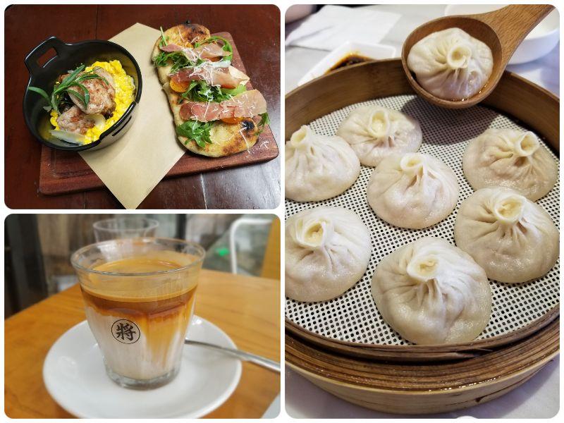 leuke cafeetjes in Beijing